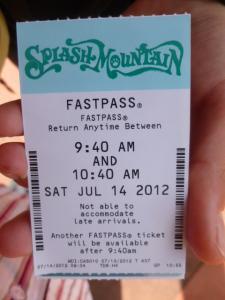 Séjour à Disneyworld du 13 au 21 juillet 2012 / Disneyland Anaheim du 9 au 17 juin 2015 (page 9) - Page 2 Mini_522836P1010066