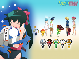 Images Keroro! - Page 3 Mini_523050tumblrm0vcxxg0lI1qim66so81280