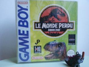 Play it Loud !!! Mini_524497JurassicParkLemondePerdu