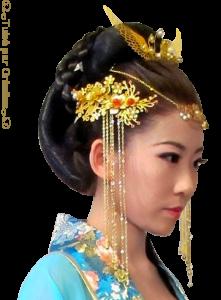 Asie-Visages - Page 9 Mini_524966craliosasievisages269