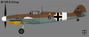 profil Bf 109 G Mini_526794Bf109G2rpofilesmall