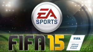 Communauté  FIFA 15