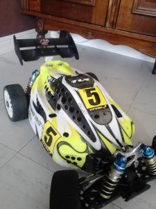 Mon nouveau buggy Mini_543750DSC0020
