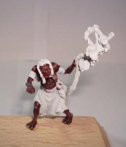Les réalisations de Pepito (nouveau projet : diorama dans un marécage) - Page 2 Mini_545812Sorcire1