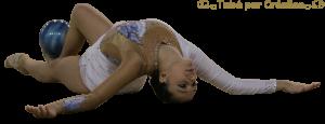 Gym-Acrobatie Mini_549032claire_zeller