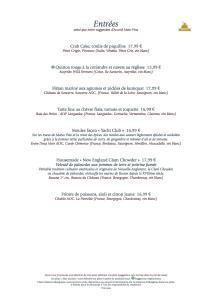 [Service à table] Yacht Club - Page 4 Mini_551484YachtClubDe769cembre2015B