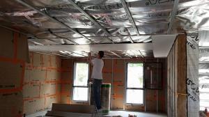Construction maison : diverses questions - Page 2 Mini_55174711695725102053806458947869104526868068630099n