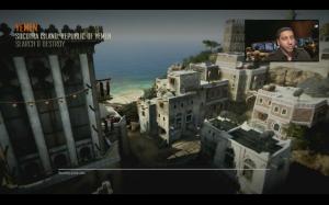 Call Of Duty Black Ops 2 : les infos multijoueurs Mini_551929yemenload