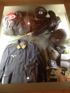 Musée de la Résistance dans le VERCORS Mini_553178IMG0481