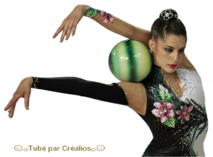 Gym-Acrobatie Mini_554280carolina_rodriguez_au_ballon