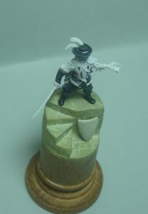 Les réalisations de Pepito (nouveau projet : diorama dans un marécage) - Page 2 Mini_554459D12