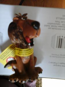 Les acquisitions d'Ordralfabetix - Page 26 Mini_554582Plastoy2005lion