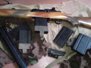 M14 basee Cyma full upgrade Mini_556267DSC00064