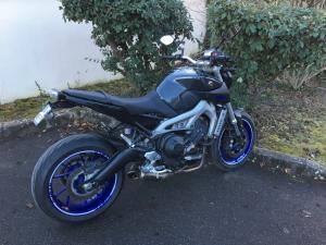 Photos de toutes les Yamaha MT-09 du forum ! :) - Page 23 Mini_557306IMG1047