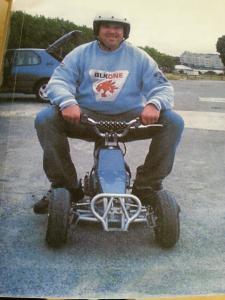 Les aventures de Tito dans le monde de la moto :) - Page 5 Mini_55752520130726180306