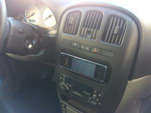 INSTALLATION NOUVEL AUTORADIO QUEL BORDEL!!! Mini_55903420160215123452