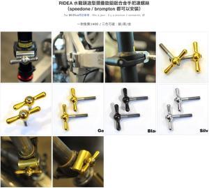 Bikefun - Page 4 Mini_559495Photobikefun30
