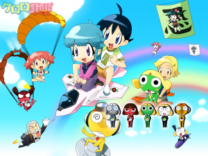 Images Keroro! - Page 3 Mini_560060tumblrm0vcxxg0lI1qim66so31280