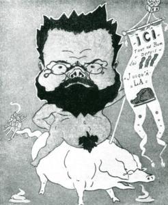 Trouvez le personnage caricaturé - Page 21 Mini_560726nnn