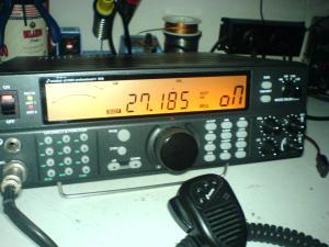 Stabo XF9082 Pro 2 (President Roosevelt) Mini_560951DSC08141