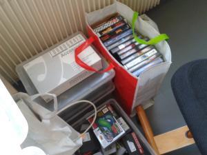 association GAME BOX Mini_56265620150411181338