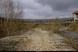 rotonde abandonnée Mini_5631141130513