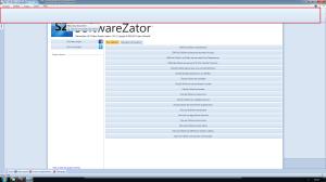 Problème d'exécution Mini_564129szerreur2