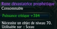 [Starfall Prophecy]En attendant le raid Mini_565338runesceau2effet