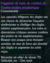 [Starfall Prophecy]En attendant le raid Mini_565675runearme2effet