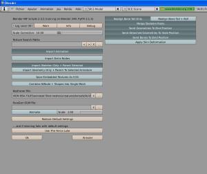 Pb Plugin Niftools avec Blender 2.59 Mini_566767ScreenShot043