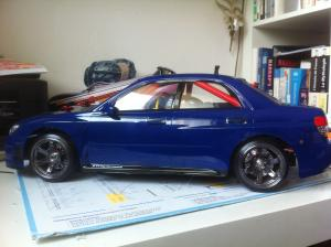 Ma nouvelle carrosserie Mini_567724IMG0141