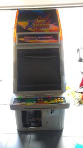 [VENDUE] Borne arcade chinoise  Mini_56931720160930150908