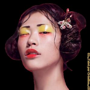 Asie-Visages - Page 10 Mini_572963craliosasievisages297