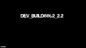 [DEMANDE] Image pour présentation ROM Mini_573142devbuild886222