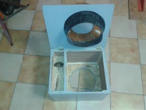 Présentation de mes toilettes séches fabrication perso  - Page 3 Mini_57730720141129134002