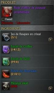 [Starfall Prophecy]En attendant le raid Mini_579159popobuffcraft