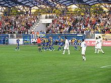 Jeu-O-Graphie III : La Coupe du Monde Mini_581324802