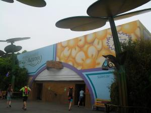 Disneyland Resort: Trip Report détaillé (juin 2013) - Page 3 Mini_583848GGGGGGGGGGGGGGGGGGGGGGG