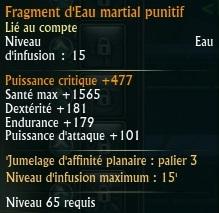 [Starfall Prophecy]En attendant le raid Mini_584618fragmenteau