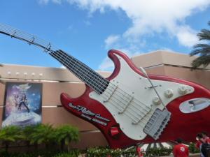 Séjour à Disneyworld du 13 au 21 juillet 2012 / Disneyland Anaheim du 9 au 17 juin 2015 (page 9) - Page 3 Mini_586175P1010207