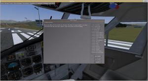 DHC 6 300 Twin Otter - Page 5 Mini_590522Capturedu20141229202622