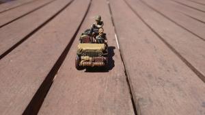 Mes troupes US (D-Day) - Page 3 Mini_591220DSC0041