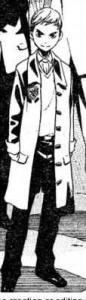 [2.0] Caméos et clins d'oeil dans les anime et mangas!  - Page 9 Mini_592096grimm