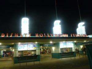 Séjour à Disneyworld du 13 au 21 juillet 2012 / Disneyland Anaheim du 9 au 17 juin 2015 (page 9) - Page 3 Mini_592453P1010342