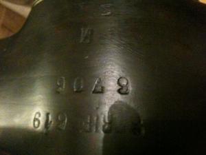 Identification hélice bois Mini_593565hlice5