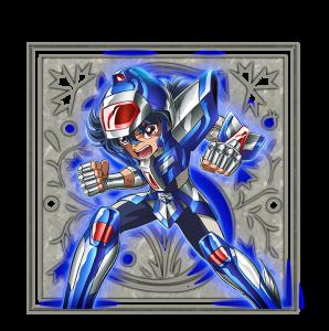 Saint Seiya Ω (Omega) - Saison 2 Mini_595016charaDetail01