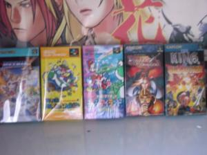 ma collection Mini_596034DSCF07831
