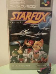 Play it Loud !!! Mini_597042StarFox