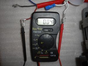 Branchement moteur électrique monophase de betonniere Mini_599339Moteur5