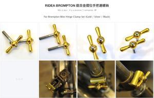 Bikefun - Page 4 Mini_601242PhotoBikefun718